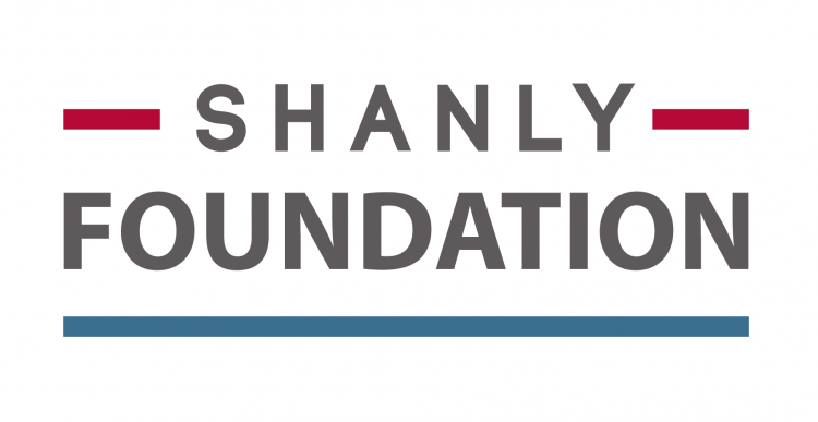 Shanly Foundation CMYK[1]