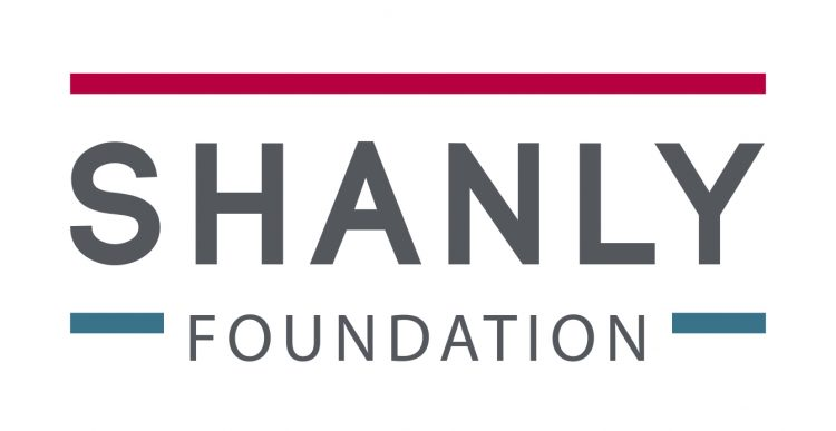 Shanly Foundation Identity_300dpi_high res