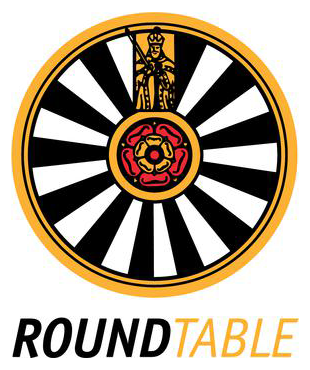 Round_Table_(club_logo)